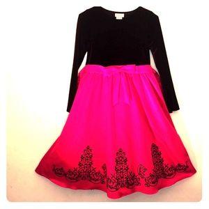 Rare too dress